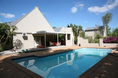 Stellenbosch, Farms 15 bedrooms property for sale Price:25,000,000