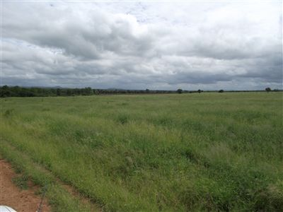 Louis Trichardt property for sale. Ref No: 3175682. Picture no 3