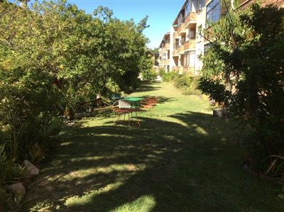 Boston Apartment For Sale in Bellville ZAR 749,000