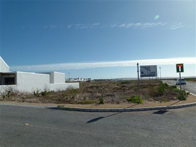 Paternoster property for sale. Ref No: 13324631. Picture no 1