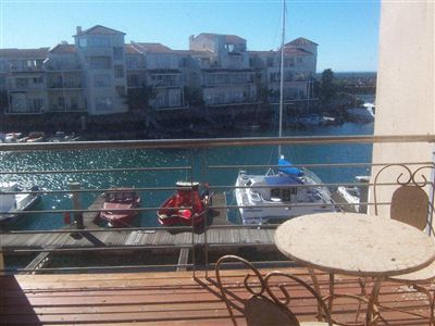 St Francis Bay, Port St Francis Property  | Houses To Rent Port St Francis, Port St Francis, Apartment 3 bedrooms property to rent Price:,  4,90*