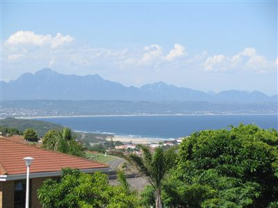 Property Hartenbos : Houses For Sale Hartenbos (Garden Route), Hartenbos, House 3 bedrooms property for sale Price:3,300,000