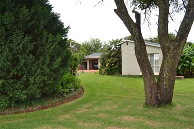Potchefstroom, Oudedorp Property  | Houses For Sale Oudedorp, Oudedorp, Farms 4 bedrooms property for sale Price:2,800,000