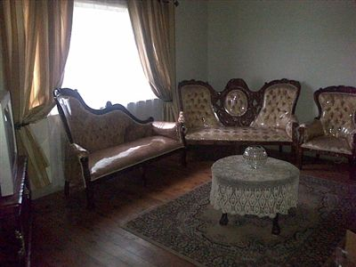 Parys property for sale. Ref No: 3179289. Picture no 3
