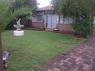 Parys property for sale. Ref No: 3179289. Picture no 1