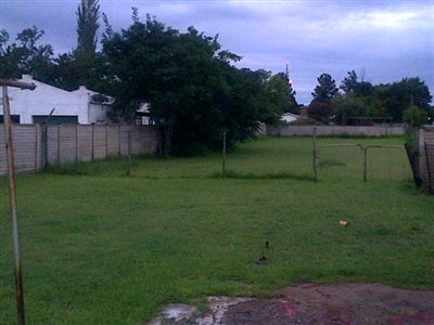 Parys property for sale. Ref No: 3179289. Picture no 8
