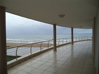 Flats for sale in Amanzimtoti