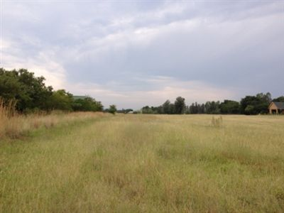 Rustenburg, Wigwam Property  | Houses For Sale Wigwam, Wigwam, Vacant Land  property for sale Price:670,000