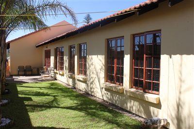 Townhouse for sale in Reyno Ridge