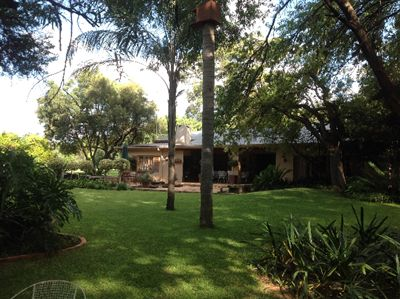 Farms for sale in Derdepoort
