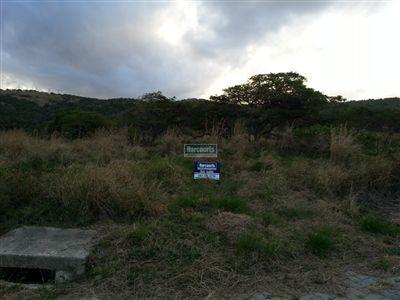 Haga Haga property for sale. Ref No: 13235995. Picture no 2