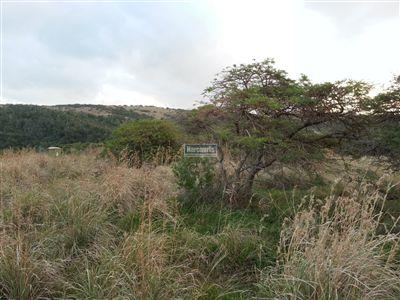 Haga Haga property for sale. Ref No: 13235995. Picture no 3