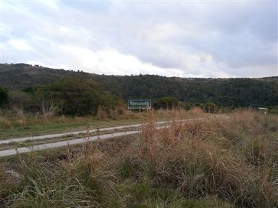 Great Kei, Haga Haga Property  | Houses For Sale Haga Haga, Haga Haga, Vacant Land  property for sale Price:499,000