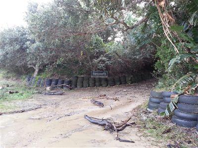 Haga Haga property for sale. Ref No: 13235995. Picture no 13