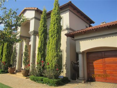 Potchefstroom, Van Der Hoff Park And Ext Property  | Houses For Sale Van Der Hoff Park And Ext, Van Der Hoff Park And Ext, House 3 bedrooms property for sale Price:3,500,000