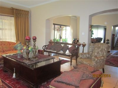 Van Der Hoff Park And Ext property for sale. Ref No: 13238794. Picture no 5
