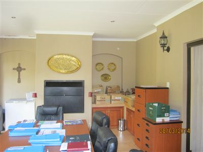 Van Der Hoff Park And Ext property for sale. Ref No: 13238794. Picture no 14