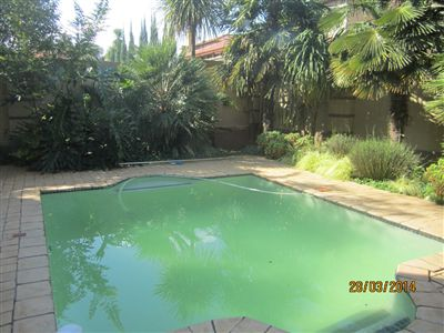 Van Der Hoff Park And Ext property for sale. Ref No: 13238794. Picture no 15