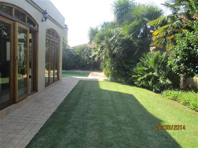 Van Der Hoff Park And Ext property for sale. Ref No: 13238794. Picture no 17