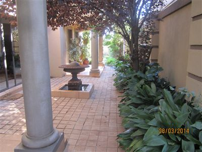 Van Der Hoff Park And Ext property for sale. Ref No: 13238794. Picture no 18