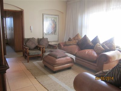 Van Der Hoff Park And Ext property for sale. Ref No: 13238794. Picture no 33
