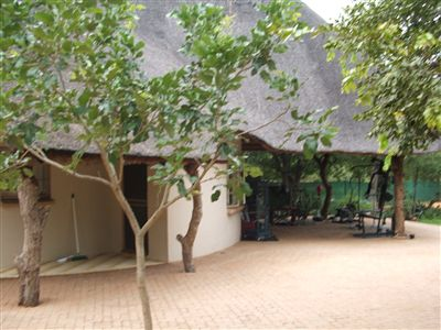 Louis Trichardt, Farms 2 bedrooms property for sale Price:5,500,000