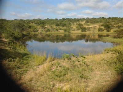 Property and Houses for sale in Louis Trichardt, Farms - ZAR 16,900,000
