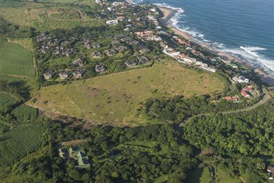Vacant Land for sale in Sheffield Beach