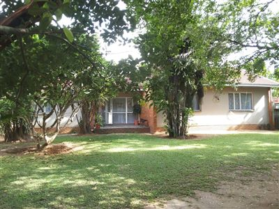 Rustenburg, Protea Park & Ext Property  | Houses For Sale Protea Park & Ext, Protea Park & Ext, House 3 bedrooms property for sale Price:1,935,000