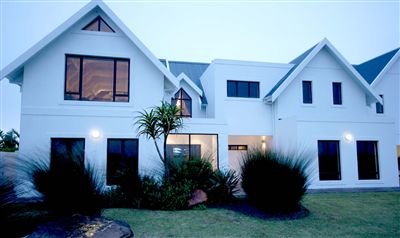 St Francis Bay, St Francis Bay Links Property  | Houses For Sale St Francis Bay Links, St Francis Bay Links, House 5 bedrooms property for sale Price:7,500,000