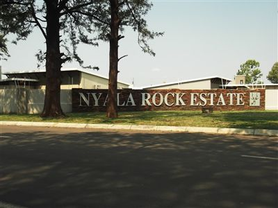 Waterval East property for sale. Ref No: 3004227. Picture no 1