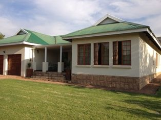 Rustenburg, Wigwam Property  | Houses For Sale Wigwam, Wigwam, House 3 bedrooms property for sale Price:1,612,000