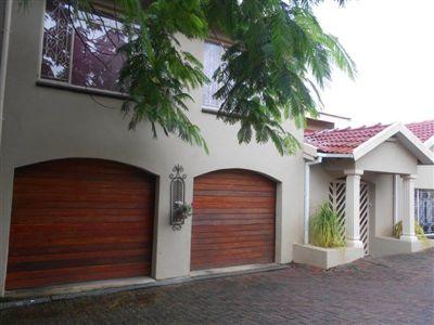 Rustenburg, Geelhoutpark Property  | Houses For Sale Geelhoutpark, Geelhoutpark, House 5 bedrooms property for sale Price:1,630,000