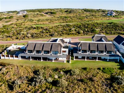 Business for sale in St Francis Bay Links