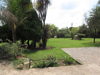 River View property for sale. Ref No: 3187737. Picture no 1