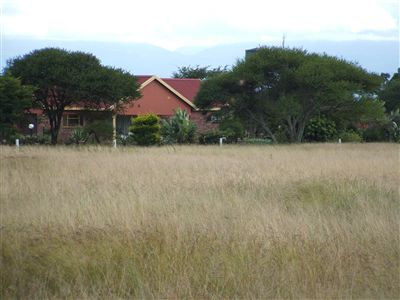 Property Louis Trichardt : Houses For Sale Louis Trichardt (All), Louis Trichardt, Farms  property for sale Price:12,960,000