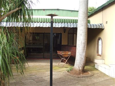 Louis Trichardt, Business  property for sale Price:12,960,000