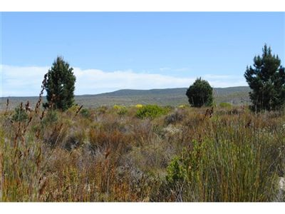 Hartenbos, Hartenbos Property  | Houses For Sale Hartenbos (Garden Route), Hartenbos, Farms  property for sale Price:POA
