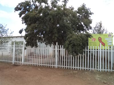 Parys, Tumahole Property  | Houses For Sale Tumahole, Tumahole, Commercial  property for sale Price:450,000