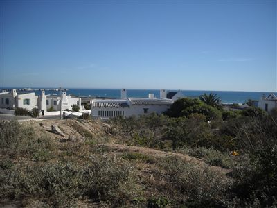Paternoster, Paternoster Property  | Houses For Sale Paternoster, Paternoster, Vacant Land  property for sale Price:1,955,000