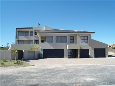 Langebaan, Myburgh Park Property  | Houses For Sale Myburgh Park, Myburgh Park, House 5 bedrooms property for sale Price:5,210,000