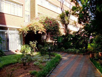 Sunnyside Property