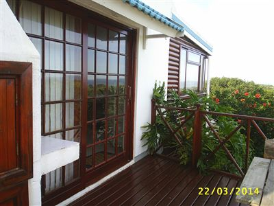 Groot Brakrivier, Groot Brakrivier Property  | Houses For Sale Groot Brakrivier, Groot Brakrivier, House 3 bedrooms property for sale Price:1,200,000
