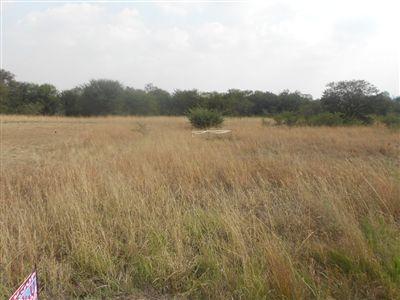 Parys property for sale. Ref No: 3254063. Picture no 1