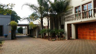 Centurion, Raslouw Ah Property    Houses For Sale Raslouw Ah, Raslouw Ah, Commercial  property for sale Price:4,500,000