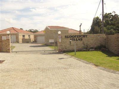 Port Elizabeth, Glenroy Park Property  | Houses For Sale Glenroy Park, Glenroy Park, Vacant Land  property for sale Price:290,000
