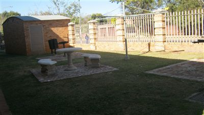 Dassie Rand property for sale. Ref No: 13314503. Picture no 4