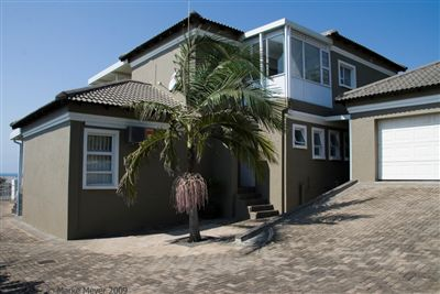 Property for Sale by Joey Willemse, Uvongo, House 5 bedrooms property for sale Price:3,240,000