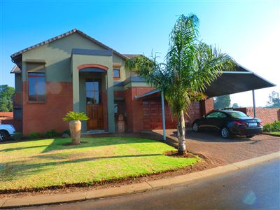 House for sale in Boksburg