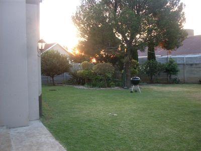 Property Impala Park : Houses To Rent Impala Park, Impala Park, House 3 bedrooms property to rent Price:, 12,00*